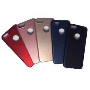Cover IPhone 6 e 7